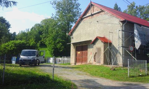 Nowa Wieś (B)